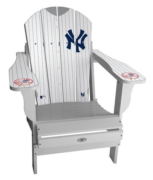 New York Yankees Sports Adirondack
