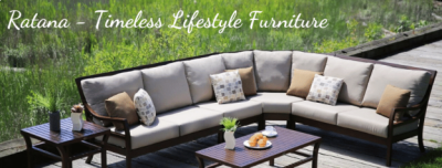 Vendor Spotlight: Ratana – Timeless Lifestyle Furniture
