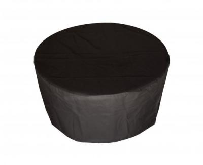 - Fire Tables / Fire Pit Accessories & Parts