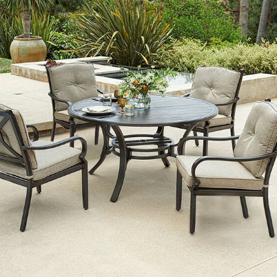 Sunvilla Laurel Dining Set